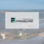 Primeore Ltd. released new version of corporate website