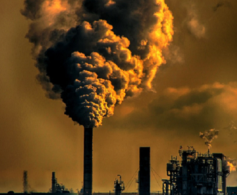 Addressing decarbonization of steel industry in Europe