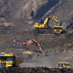 Alternative financing options in mining sector: what is so alternative there